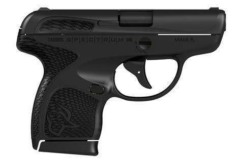 Concealed 380 Handguns And Concealed Handgun Online Course Texas