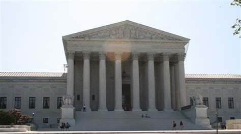 Concealed Carry Handgun Of The Year