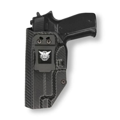 Concealed Carry Sig P226 Holster
