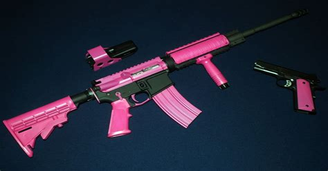 Concealed Handgun Course Near Me