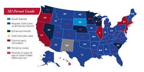 Concealed Handgun Laws Florida