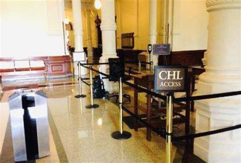 Concealed Handgun License Classes In Houston Tx And Midwayusa Concealed Carry Handgun Ratings