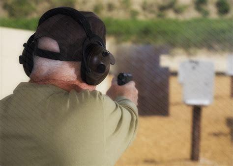 Concealed Handgun License Course Online