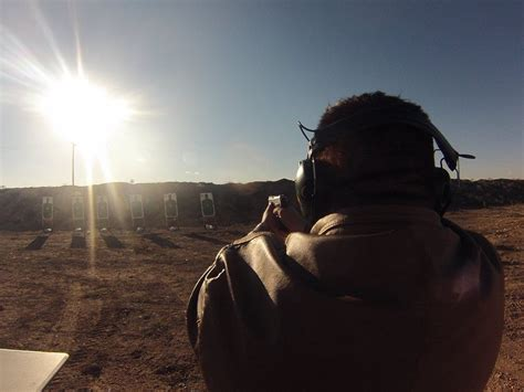 Concealed Handgun License Midland Tx