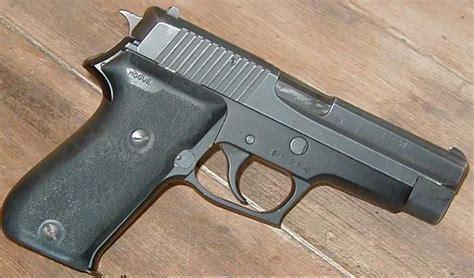 Concealed Handgun Permit Pittsylvania County