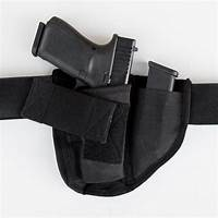 Concealed carry brave response gun holster instruction