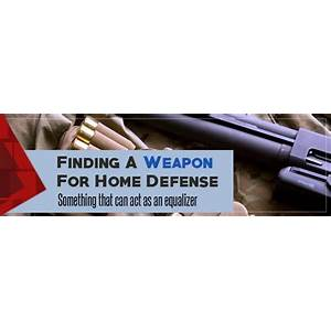 Concealed carry gun safety courses made for civilians? secrets