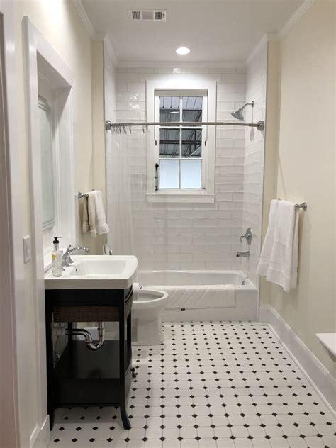 Concept Bathroom Makeovers Ideas