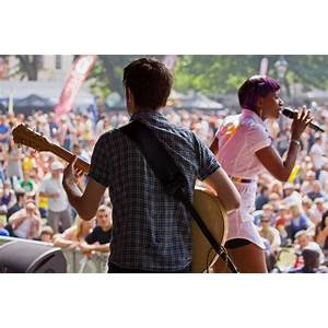 Concert promotions learn how to become a concert promoter and book shows guides
