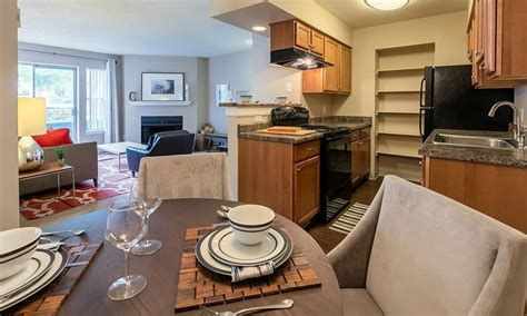 Concordia Apartments Math Wallpaper Golden Find Free HD for Desktop [pastnedes.tk]