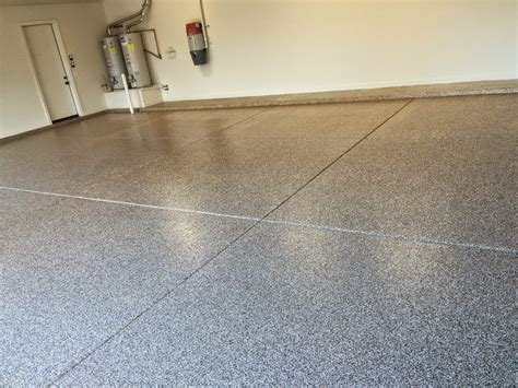Concrete And Garage Floor Paint Make Your Own Beautiful  HD Wallpapers, Images Over 1000+ [ralydesign.ml]