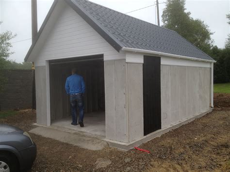 Concrete Garage Cost Make Your Own Beautiful  HD Wallpapers, Images Over 1000+ [ralydesign.ml]