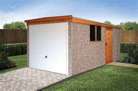 Concrete Garages For Sale Make Your Own Beautiful  HD Wallpapers, Images Over 1000+ [ralydesign.ml]