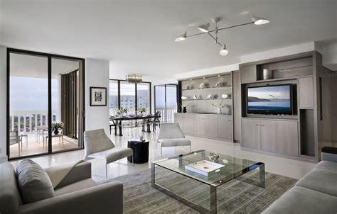 Condo Living Room Lighting Ideas