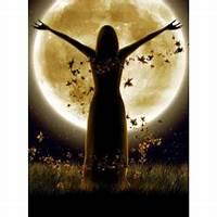 Conectandote con tus dones free tutorials