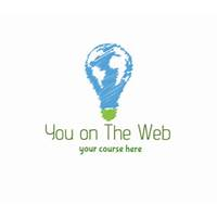 Confident speech in english for all speakers promotional code