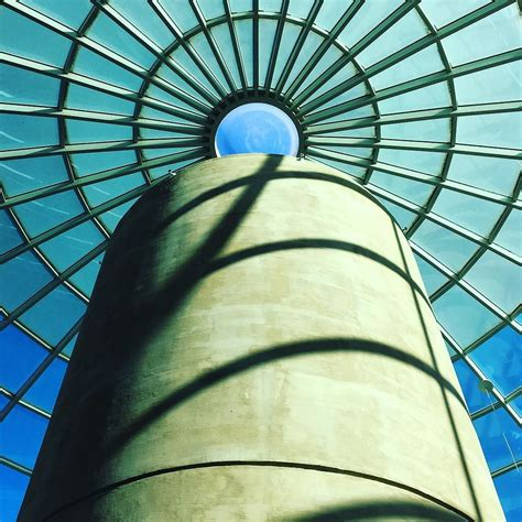 Conic Sections In Architecture Iphone Wallpapers Free Beautiful  HD Wallpapers, Images Over 1000+ [getprihce.gq]
