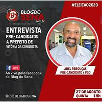 Conquista pelo facebook inexpensive