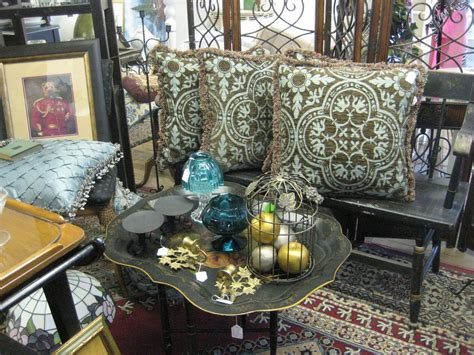 Consignment Furniture Ct Glitter Wallpaper Creepypasta Choose from Our Pictures  Collections Wallpapers [x-site.ml]