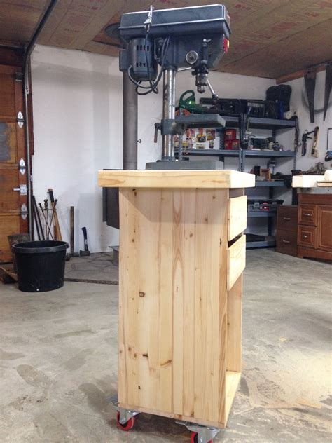 console woodworking plans.aspx Image