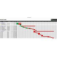 Construction template store coupon code