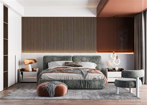 Contemporary Bedroom Interiors Inside Ideas Interiors design about Everything [magnanprojects.com]