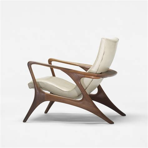 Contemporary Chairs Iphone Wallpapers Free Beautiful  HD Wallpapers, Images Over 1000+ [getprihce.gq]