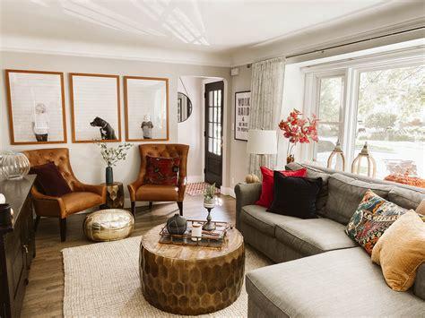 Contemporary Decorations For Home Home Decorators Catalog Best Ideas of Home Decor and Design [homedecoratorscatalog.us]