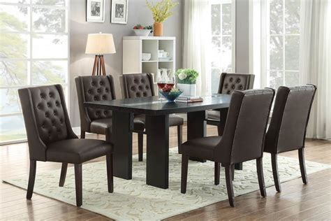 Contemporary Dining Room Sets Iphone Wallpapers Free Beautiful  HD Wallpapers, Images Over 1000+ [getprihce.gq]
