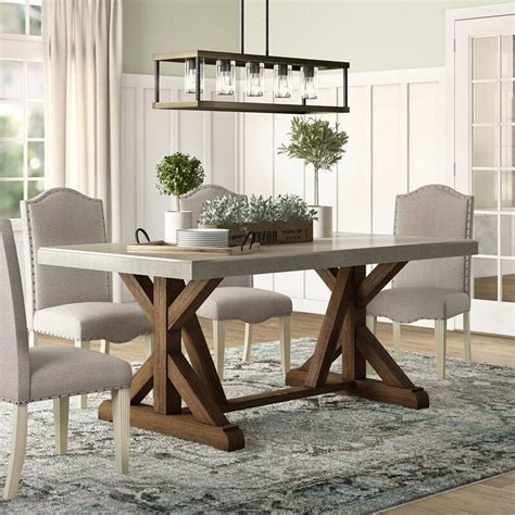 Contemporary Dining Room Tables Iphone Wallpapers Free Beautiful  HD Wallpapers, Images Over 1000+ [getprihce.gq]