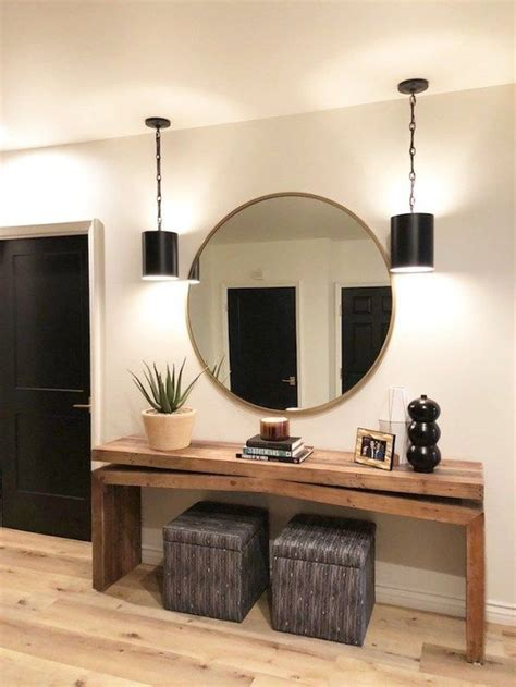 Contemporary Entryway Furniture Glitter Wallpaper Creepypasta Choose from Our Pictures  Collections Wallpapers [x-site.ml]