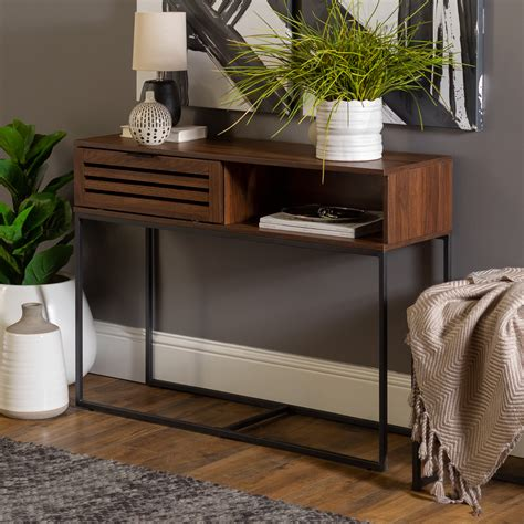 Contemporary Entryway Table Iphone Wallpapers Free Beautiful  HD Wallpapers, Images Over 1000+ [getprihce.gq]