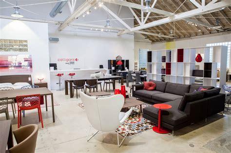 Contemporary Furniture Shop Watermelon Wallpaper Rainbow Find Free HD for Desktop [freshlhys.tk]