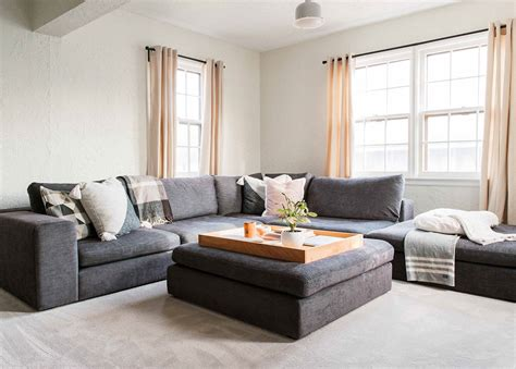 Contemporary Furniture Styles Watermelon Wallpaper Rainbow Find Free HD for Desktop [freshlhys.tk]