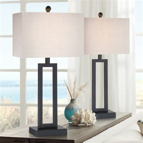 Contemporary Table Lamps For Bedroom Iphone Wallpapers Free Beautiful  HD Wallpapers, Images Over 1000+ [getprihce.gq]