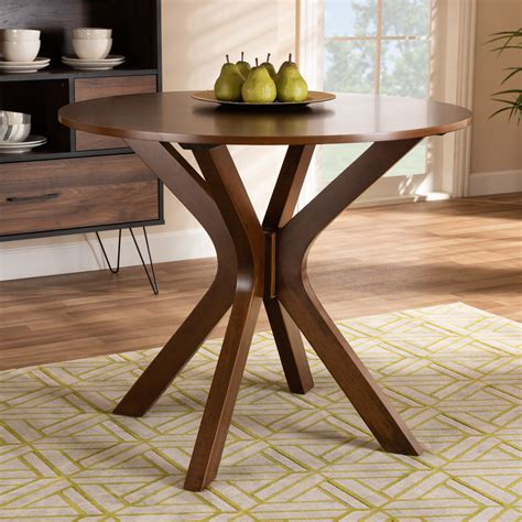 Contemporary Wood Tables Glitter Wallpaper Creepypasta Choose from Our Pictures  Collections Wallpapers [x-site.ml]