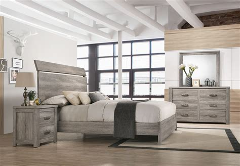 Contemporary Wooden Bedroom Furniture Iphone Wallpapers Free Beautiful  HD Wallpapers, Images Over 1000+ [getprihce.gq]