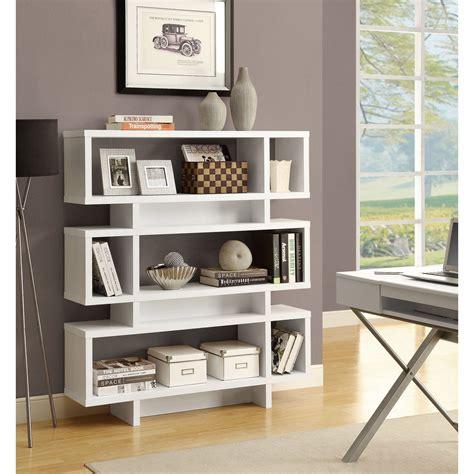 Contemporary bookcase Image
