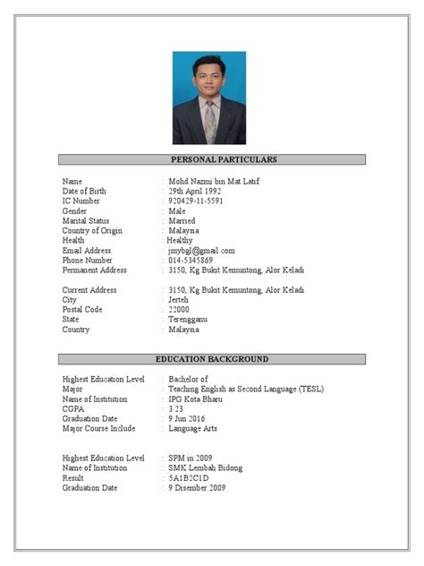 Identity Theft In Online Purchasing Essay Sample Download Resume In