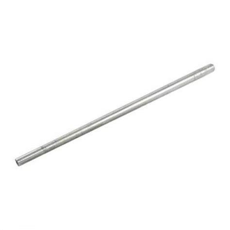 CONTOUR 6 BARREL 6mm 10 Twist CM - Brownells-deutschland De