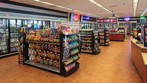 Convenience Store Interior Design Ideas Make Your Own Beautiful  HD Wallpapers, Images Over 1000+ [ralydesign.ml]