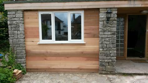 Convert Garage Door To Entry Door Make Your Own Beautiful  HD Wallpapers, Images Over 1000+ [ralydesign.ml]