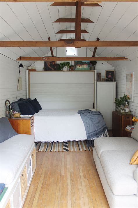 Convert Garage Into Bedroom Make Your Own Beautiful  HD Wallpapers, Images Over 1000+ [ralydesign.ml]