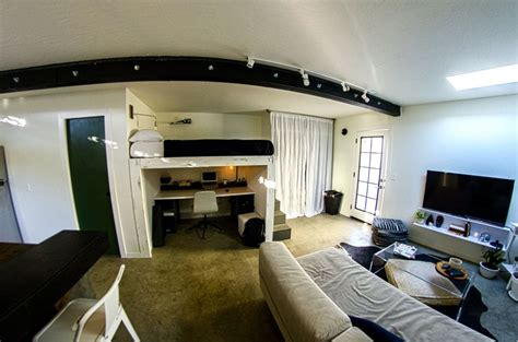 Convert Garage To Apartment Make Your Own Beautiful  HD Wallpapers, Images Over 1000+ [ralydesign.ml]
