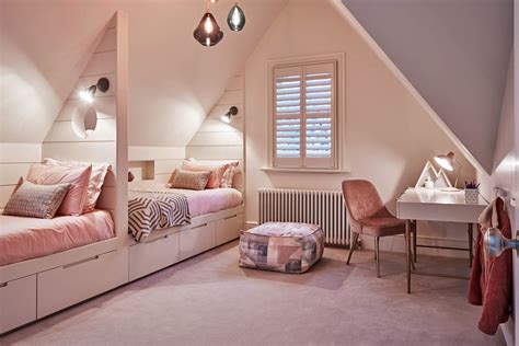 Converting Attic Into Bedroom Iphone Wallpapers Free Beautiful  HD Wallpapers, Images Over 1000+ [getprihce.gq]