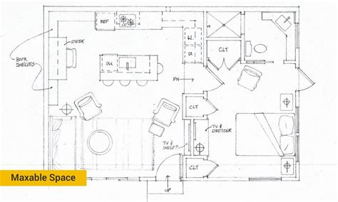 Converting Garage Into Living Space Floor Plans Make Your Own Beautiful  HD Wallpapers, Images Over 1000+ [ralydesign.ml]