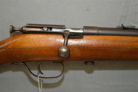 Cooey 22 Rifle Bolt