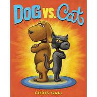 Cookbook for dogs scam