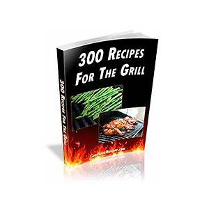 Best cookbook holiday ? quality cookbooks & recipes for every occasion! online