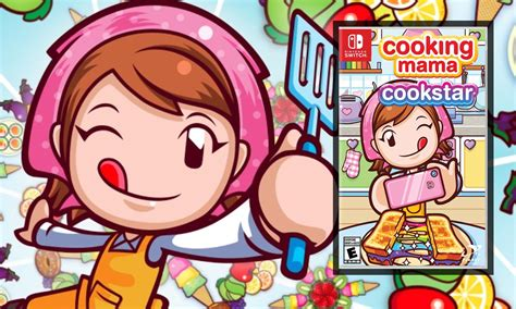 Cooking Mama Watermelon Wallpaper Rainbow Find Free HD for Desktop [freshlhys.tk]